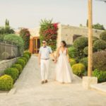 rustic wedding venue cyprus liopetro