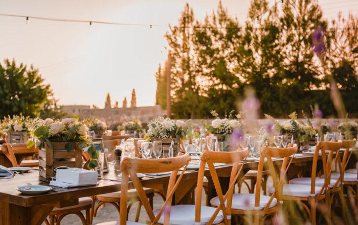 Covid 19 Weddings Cyprus Liopetro