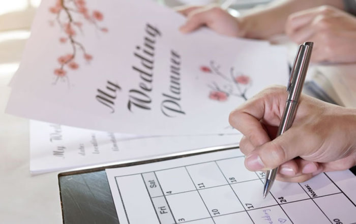Wedding planning - Liopetro Venue Cyprus